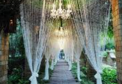 Top 8 Wedding Decor Mistakes That Every Couple Should Avoid