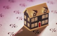 Know How You Can Benefit From the FHA Loan Calculator Texas