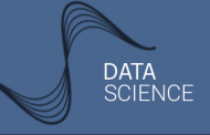 5 Data Science Certifications to Upgrade Your Career