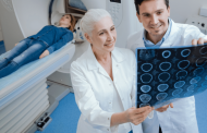 Sunknowledge: The Seamless Oncology Prior Authorization Solution with Better Prospect Opportunity