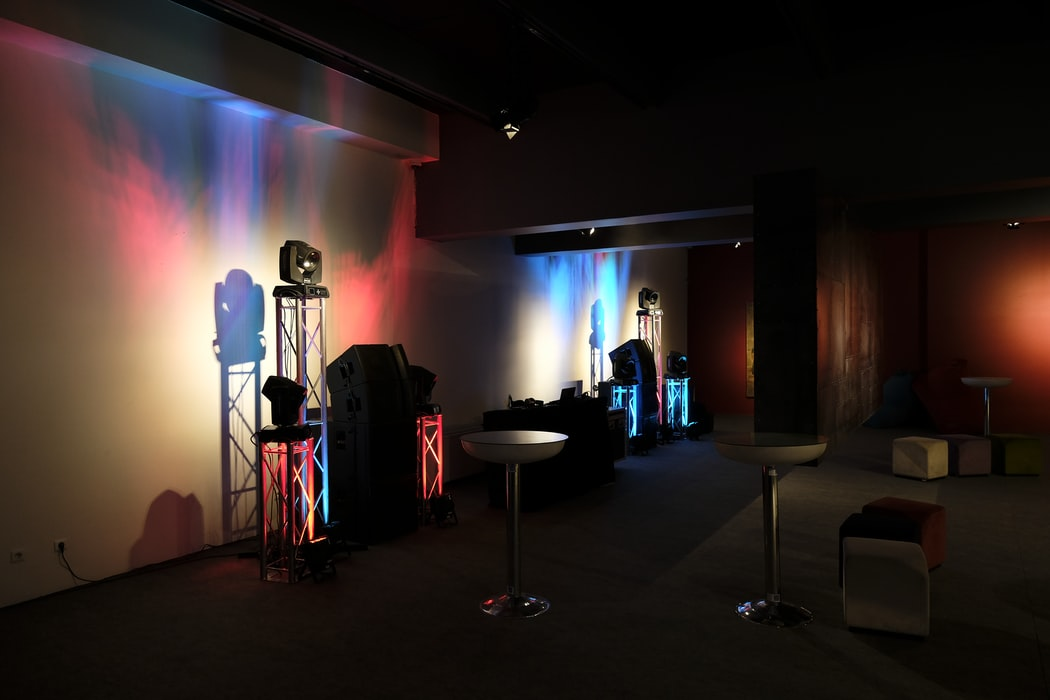 5 Essential Steps to Mix Studio Vocals