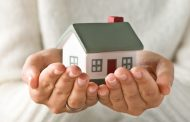 Finding First Time Home Buyer Programs: Essential Information to Know