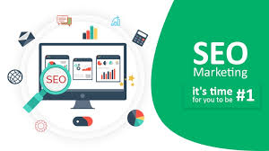 How the SEO service in Surat helps to achieve your dreams in business?