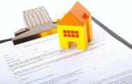 5 Important Things to Enter When Using a Mortgage Loan Calculator Texas