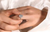 Will The Gifting Trend Become Easy With Lab-Grown Diamonds?