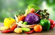 3 Things to Consider When Buying Fresh Vegetables Online