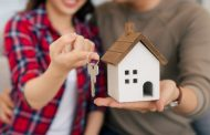 4 Key Facts to Know about DACA Mortgage Loans in Houston