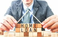 All You Need to Know About Bank Statement Home Loans in Houston