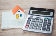 How to Get Pre-approval for Bank Statement Home Loans with 3 Simple Tips