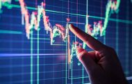 Tips on How to Find a Reliable and Effective Trading Software