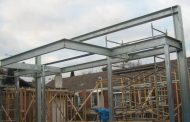 3 Tips about Selecting a Light Steel Fabricator in Melbourne
