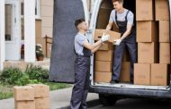 Tips To Make the Moving Process Eco-Friendly