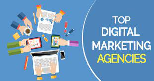Which Are The Best and Cheapest Digital Marketing Companies in India?