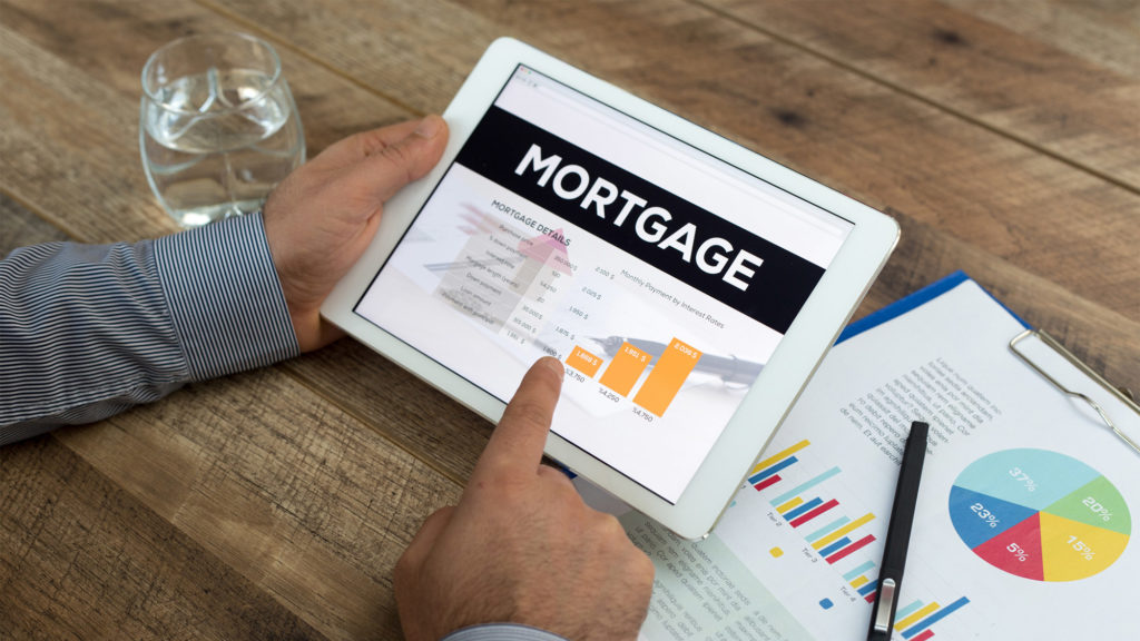 Prepare for the Best Mortgage Lenders for Low Credit Scores in Houston