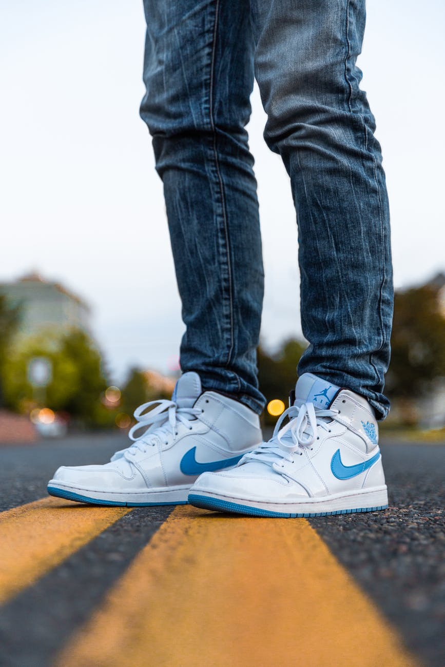 What Makes Jordan 1 Retro High Turbo Green GS The Best In Sneaker History