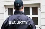 Why Small Businesses must Hire Security Companies in Melbourne