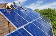 Do These Things If You Want to Hire Reputable Solar Panels Contractors