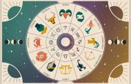 Free Birth Chart Interpretation: What Your Natal Chart Says About You