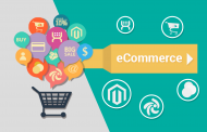 Do Not Believe These Myths While Setting Up Your E-commerce Store in South Africa
