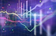STOCK MARKETS VS REAL ECONOMY