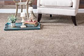 What Benefits do you get by using Carpets in your Home