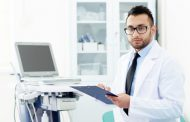 Fostering Innovations at HME Medical Billing Company