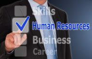 How to Use Six Sigma to Improve HR