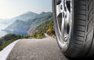 Budget Vs Premium Tyres: How To Make The Right Choice?