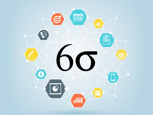 Things to Consider Before Enrolling for Six Sigma Certification