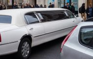 Best Limo service Chicago