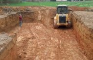 How to Choose the Right Excavator