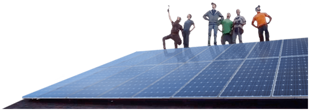 How to Choose the Best Solar Company in Houston