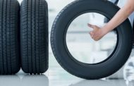 Different Types Of Tyres You Need To Know About