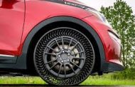 Why Should You Prefer All-Season Tyres?