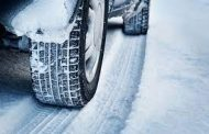 Winter tyres: Everything you should know