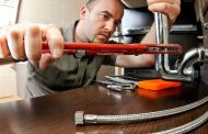 Finding The Best Plumbers In New Port Richey, Florida