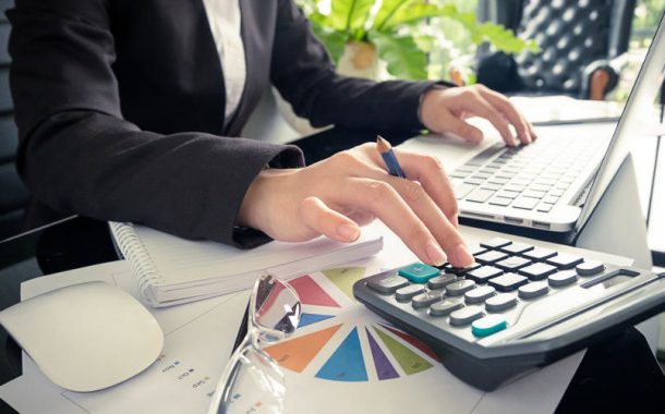 Best small business bookkeeping Mississauga
