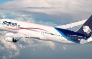 How do I cancel Aeromexico flight and get a refund?