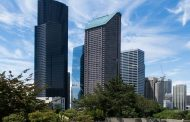 Renters Rights In Seattle That Everyone Should Know