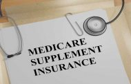 Medicare Supplement Plans: Why you need them?