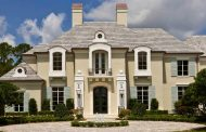 How to Choose The Best General Construction in Miami Beach?