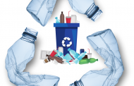 Explore the Major Benefits of Waste Management
