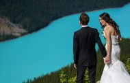 The Ultimate Guide to Choose The Best Calgary Wedding Photography
