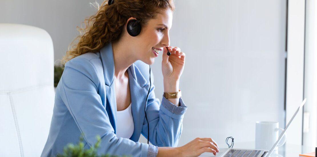 Healthcare Virtual Assistants are The Digital Future