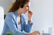 How Healthcare Virtual Assistance Enhancing Patient Care - The Sunknowledge Story