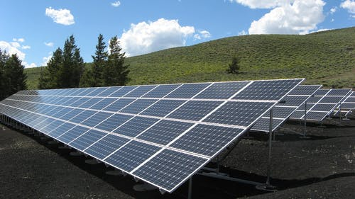 Compare the Best Solar Panel Companies in United States, SD