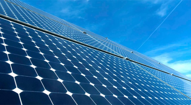 Solar Panel Manufacturers in the USA: The Top Solar Panel Companies