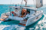 Heading to the Ocean on Your Yacht? Enjoy It Even Better by Bringing These Items