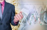 Correcting the Illusions and Misconceptions Involved in Forex Trading