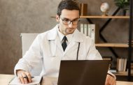 What Characteristics Define Healthcare Virtual Assistance Services?